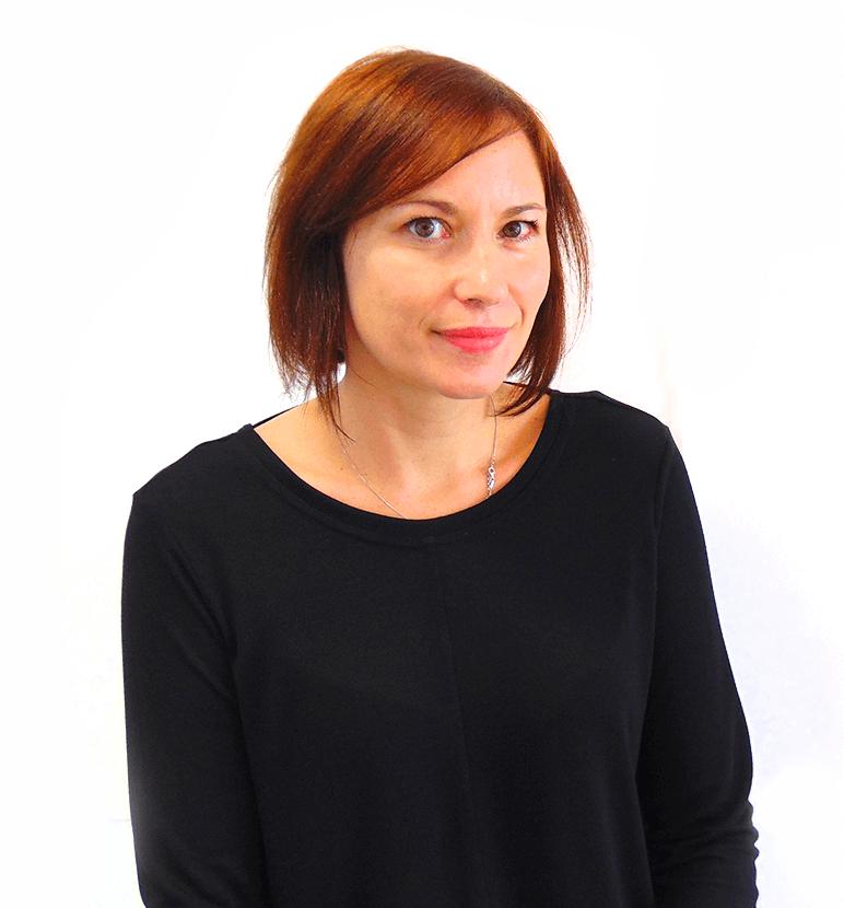 Helen Hilton